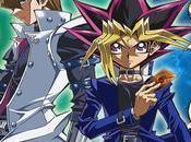 Recompensas Niveles Yu-Gi-Oh! Duel Links