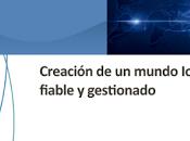 Libro blanco sobre ciberseguridad IoT; Creación mundo fiable gestionado