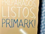 Inauguración Primark Granada (¡Por Fin!)