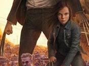 "Crítica ""Logan"", James Mangold"