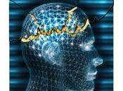 Actividad epiléptica Enfermedad Alzheimer: causas relevancia clinica.