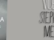 química Stephenie Meyer