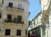 VIDEO: Aguiar Habana. Listo para derrumbe