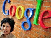 éxito exige combinar talento fracaso, dice directora Google Iberoamérica