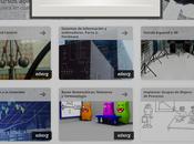 Cursos MOOC gratuitos plataforma UPVX