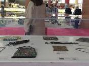 colección bolsos antiguos FUTURMODA 2017