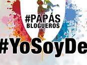 #YoSoyDe… Todos días
