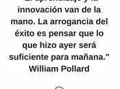 aprendizaje innovación mano…