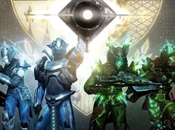 podemos tráiler lanzamiento Triunfo, última actualización Destiny