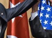 Defienden relaciones Cuba-EE.UU Nueva York