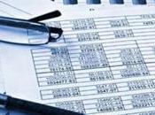 presupuesto, tema clave gestión empresarial
