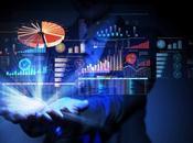 Datos clave mercado: fuentes