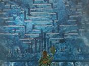 monumentos Zora Zelda Breath Wild