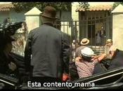Cine: Amarcord Federico Fellini