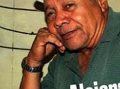 Alejandro Almenares Casa Trova (Cuba 50's)