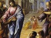 Evangelio reflexión cuarto domingo Cuaresma