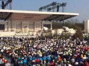 Papa Francisco llama Milán memoria solidaridad