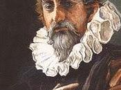 Ciencia teológica Miguel Servet