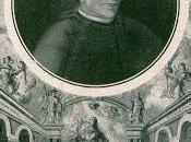 Obispos SDR: FRANCISCO JAVIER ARRIAZA