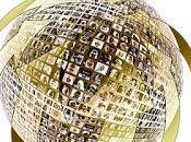 Transformación digital: ¿Evolución revolución?