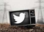 Twitter mejora videos vivo para competir Facebook