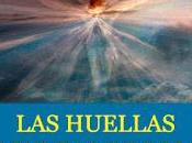 Novelas ebook
