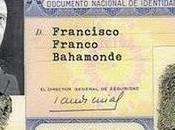 ¿Puedo tener mismo número Franco?