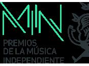 Premios 2017, finalistas