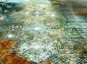 ciudad hiperconectada