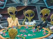 libro secreto ruso extraterrestres