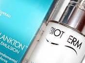 Biotherm Life Plankton Sensitive Emulsion; completo bienestar