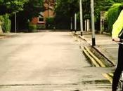 Seguridad vial para ciclistas ¿Cómo prevenir accidente?
