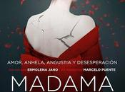 marzo cines: madama butterfly, desde royal opera house londres