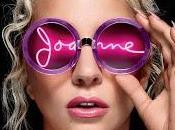 Lady Gaga anuncia segunda fecha hará doblete Barcelona
