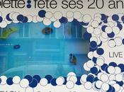 años vanguardia diseño París, feliz cumpleaños Colette!