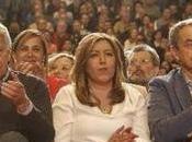 España desesperada salida política