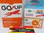 """Productos Energizantes Complejos Vitamínicos """"Trepa Diet"""""""