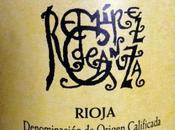 copa boca: Remírez Ganuza Reserva 2001