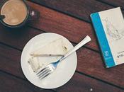jóvenes leen Café reflexión