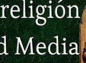 Arte, religión Edad Media