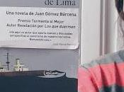 cielo Lima