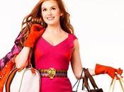 leyes Murphy adictas compras moda