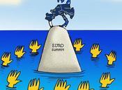 Roma brexit