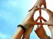 ¿Qué significa soñar paz?