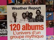 Jazz Magazine, Mejores discos 2016-CHOC