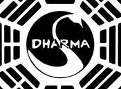 Karma, dharma, meditación vida