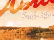 Reseña 240. Cartas para Abril (Abril Paula Ramos