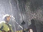 Slowdive: nuevas canciones gira Latinoamérica