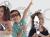 Colectivo Cinética: Interesantes materiales gratuitos para fomentar #AprendizajeCooperativo