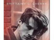 fuego Brittainy Cherry
